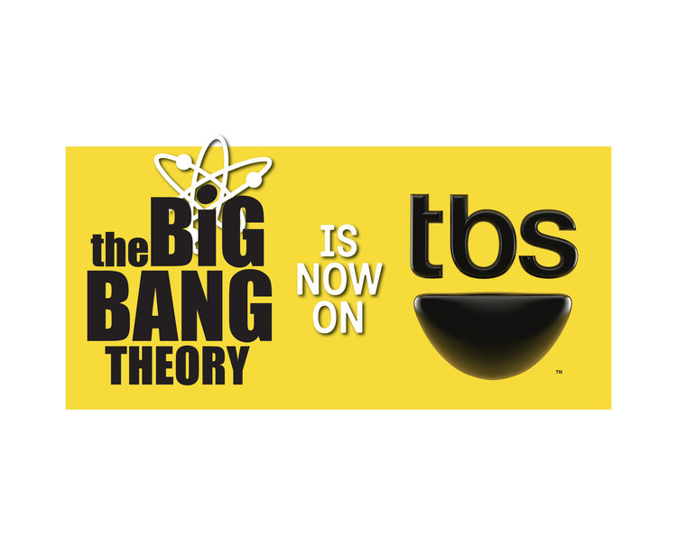 BigBangTheory_FordEscape_HOOD_b.jpg