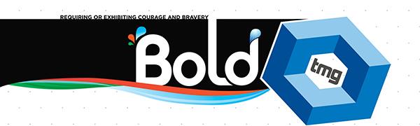 BoldWall3.jpg