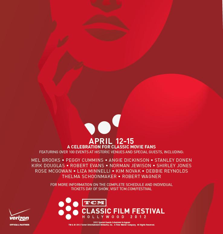 FILM_2012-4-1_LATimesHPAd_b.jpg
