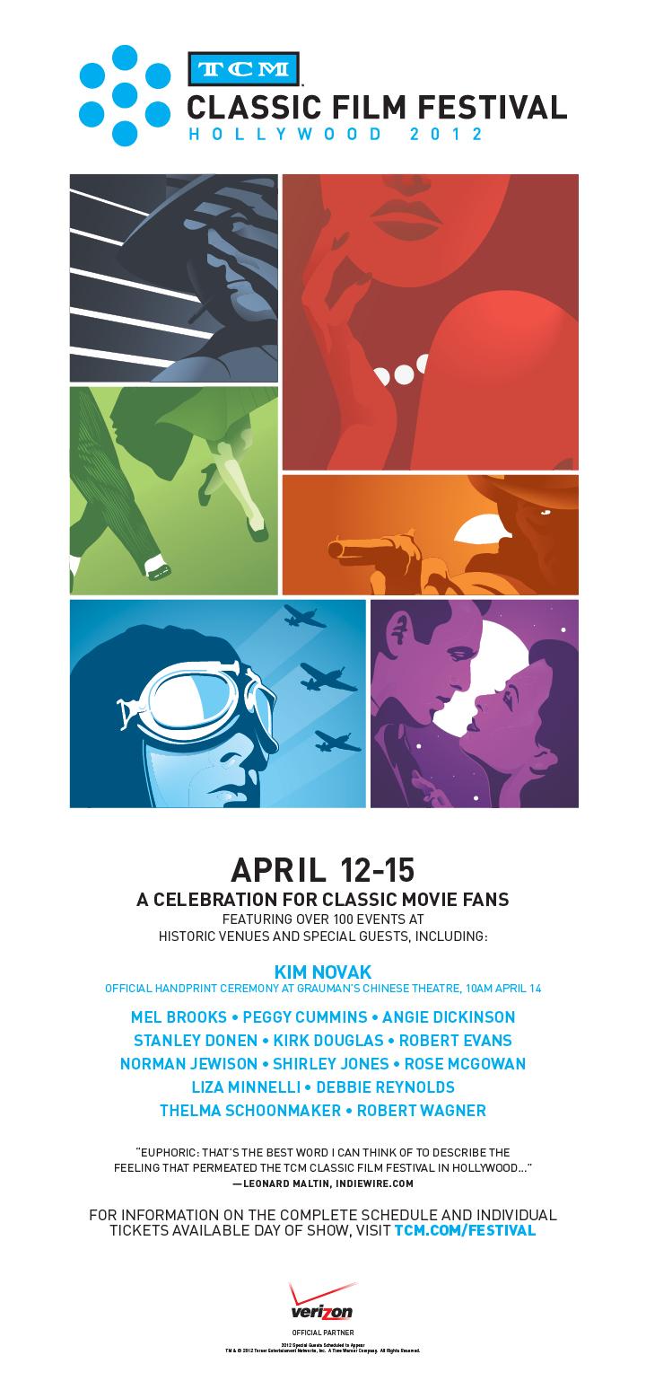 FILM_2012-4-4_LATimesFP_b.jpg