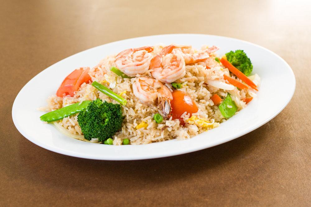 AsianHouse_AsianHouseFriedRice.jpg