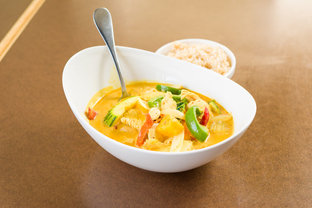 AsianHouse_YellowCurry.jpg