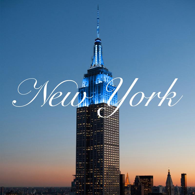 NY_NEW.jpg
