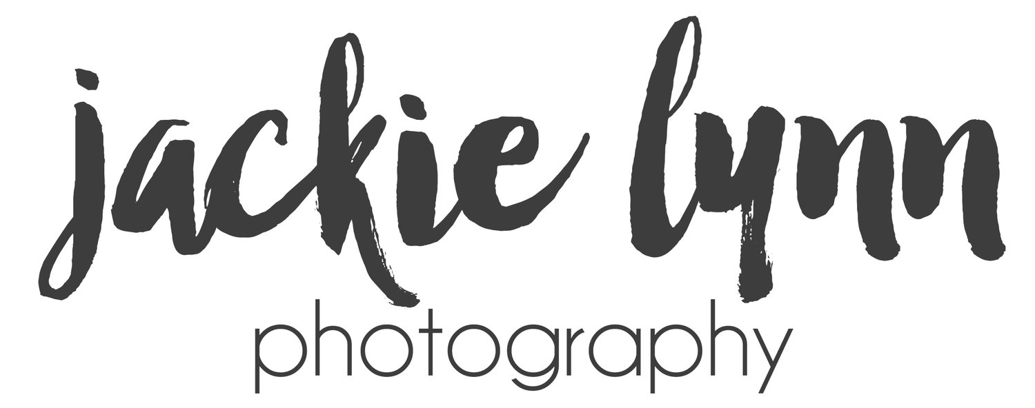 Jackie Lynn photography