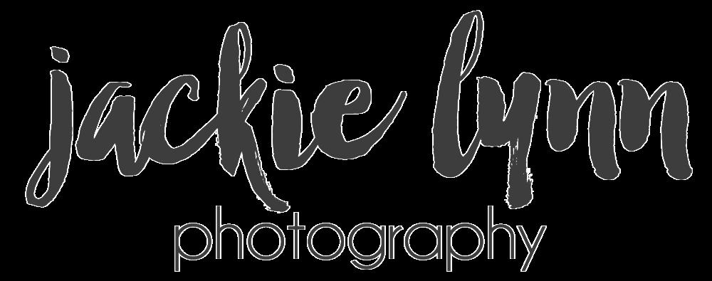 Jackie Lynn Photography Logo.png