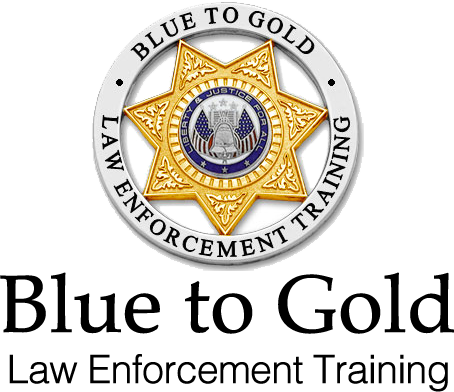 Blue to Gold, LLC
