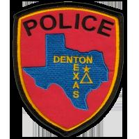 Denton, Texas