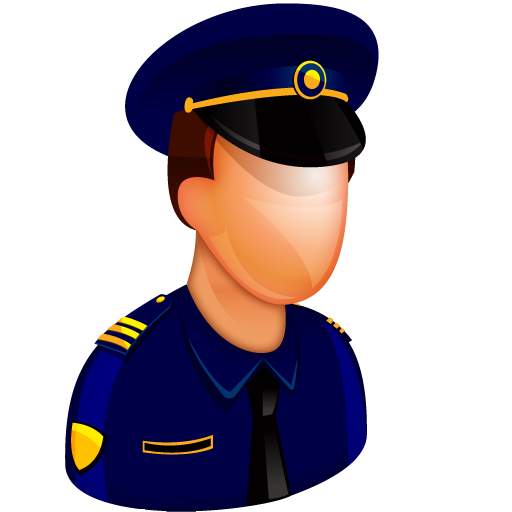 Police-Officer-icon.png