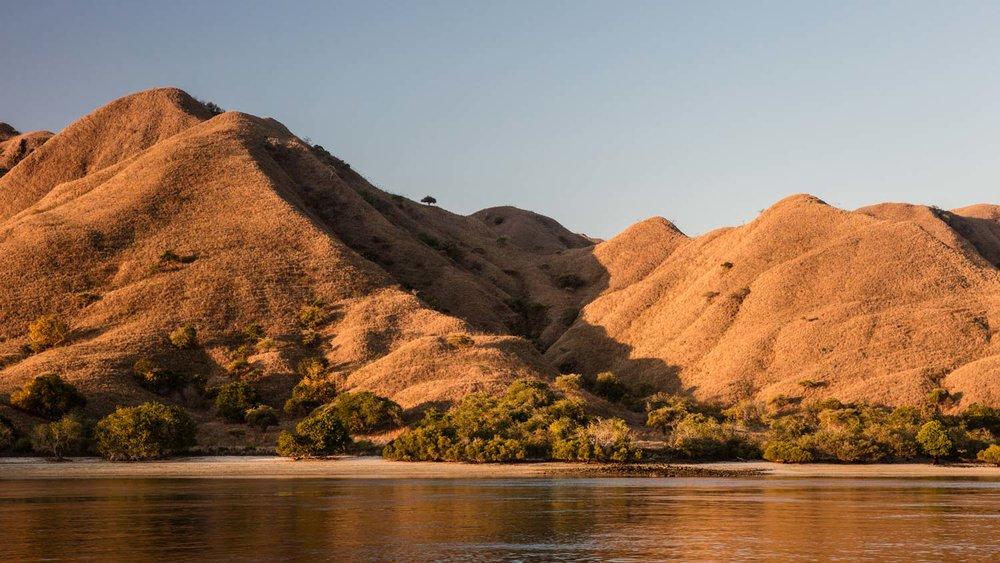 Hills-on-the-Komodo-Natioanal-park.jpg