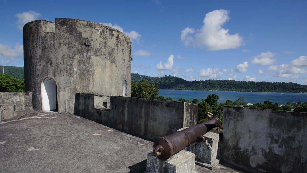 Fort-Belgica-banda-Neira-Island(1).jpg
