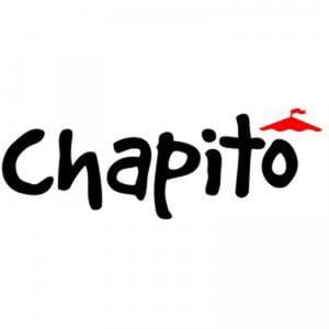 Chapitô , Portugal