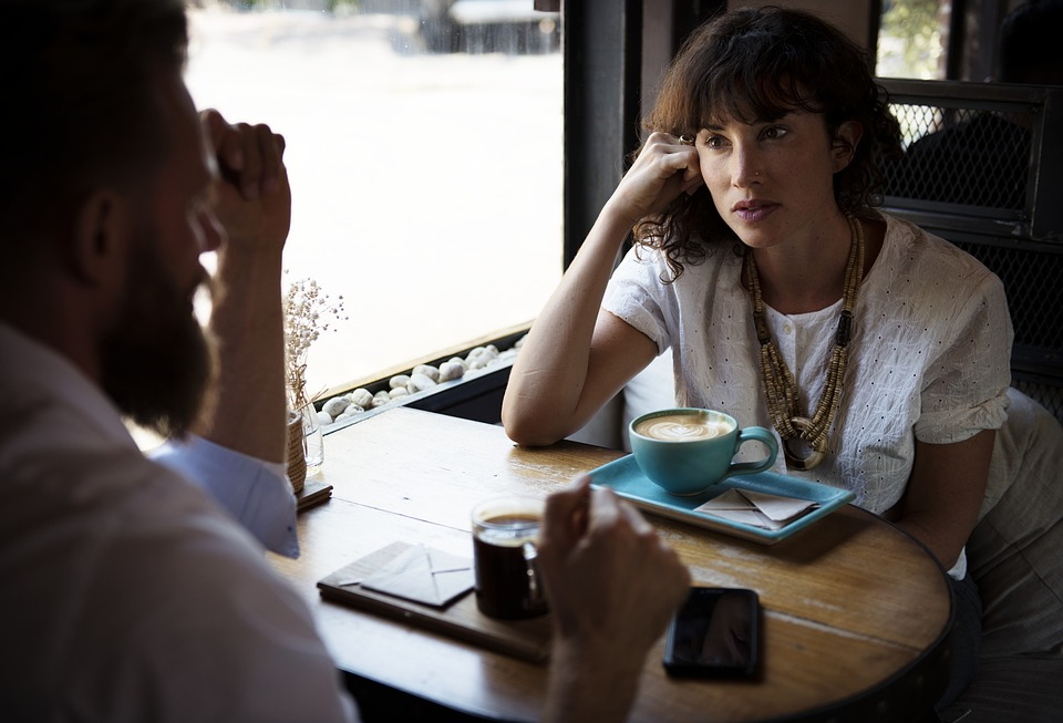 Frequently Asked Questions   How is counselling different from talking to my friends? Is coaching right for me? Where is your office? What do you specialise in?   Read more