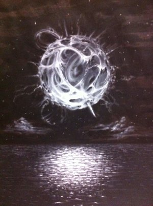 895bf16ed ... atomic explosion.jpg nebula1.jpg jellyfish arm.jpg. Wilhelm Scherer is  a Tattoo/Visual ...