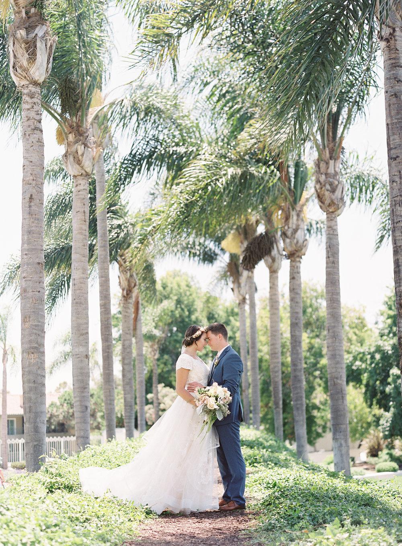 bride_groom020.jpg