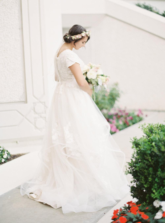 bride_groom065.jpg