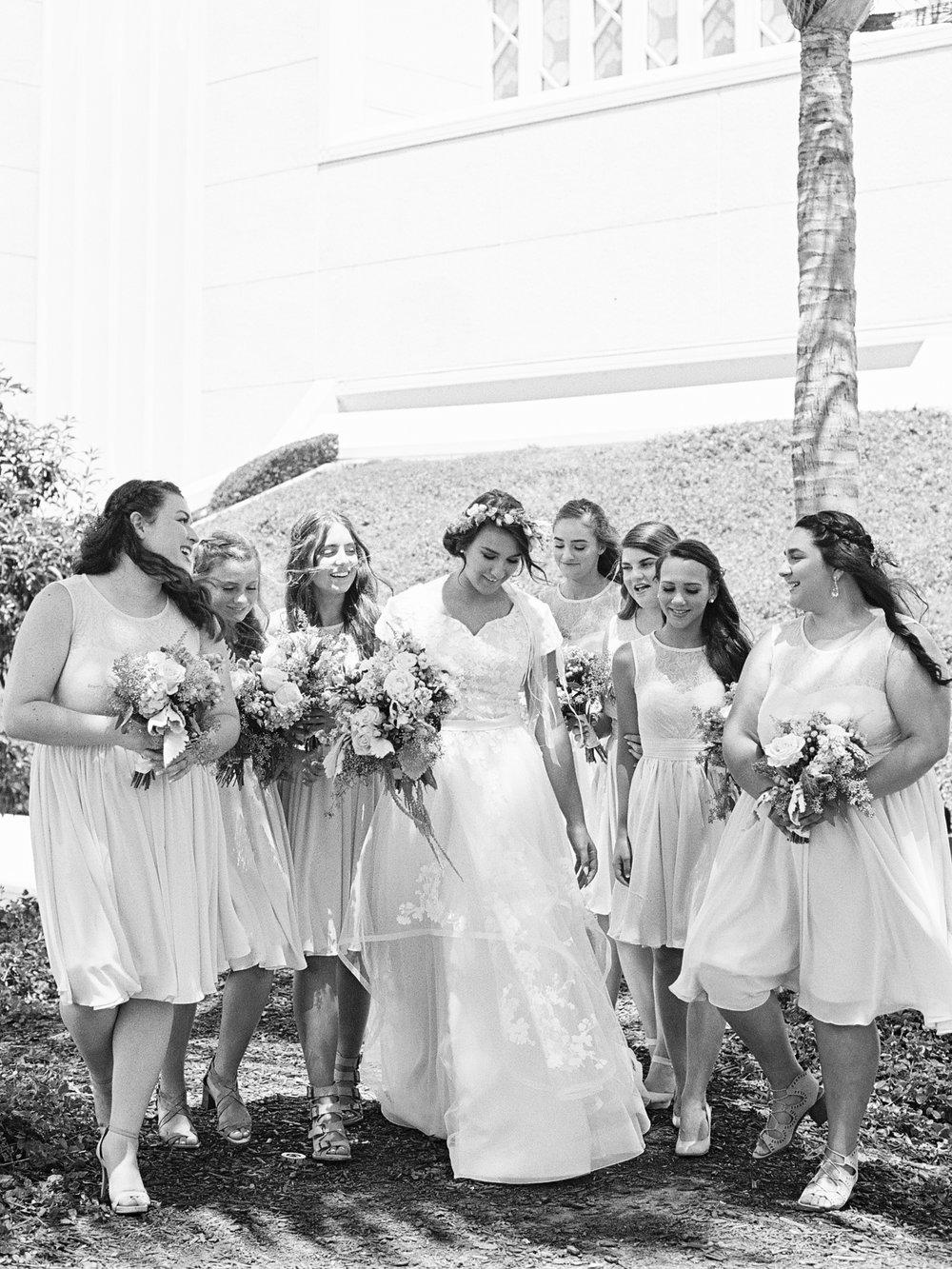 bridal_party19.jpg