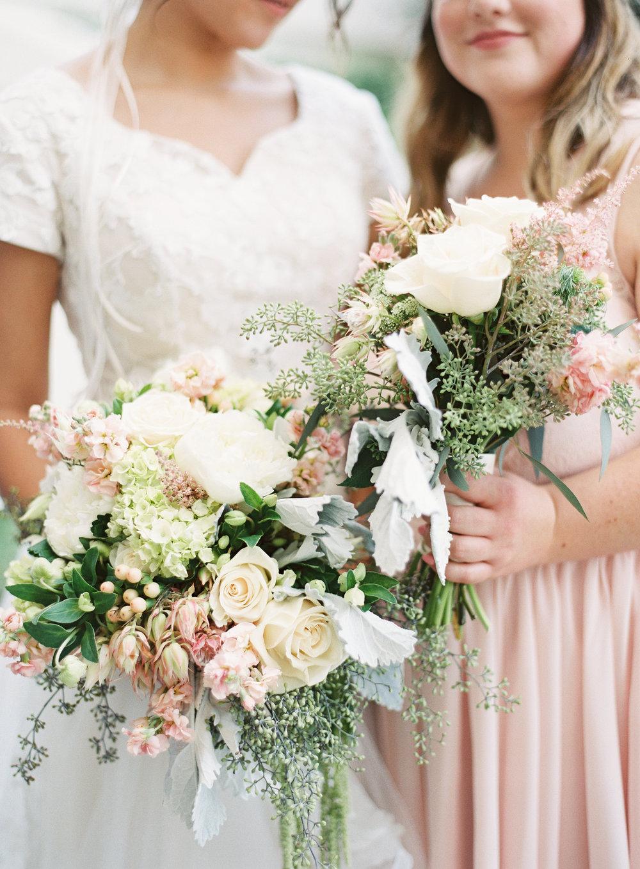 bridal_party47.jpg