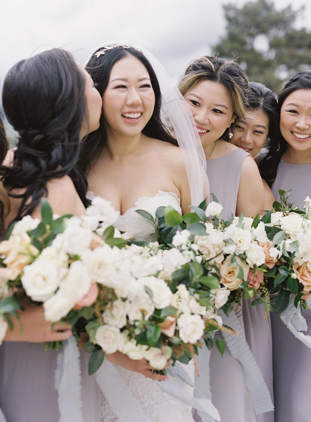 bridal_party15.jpg