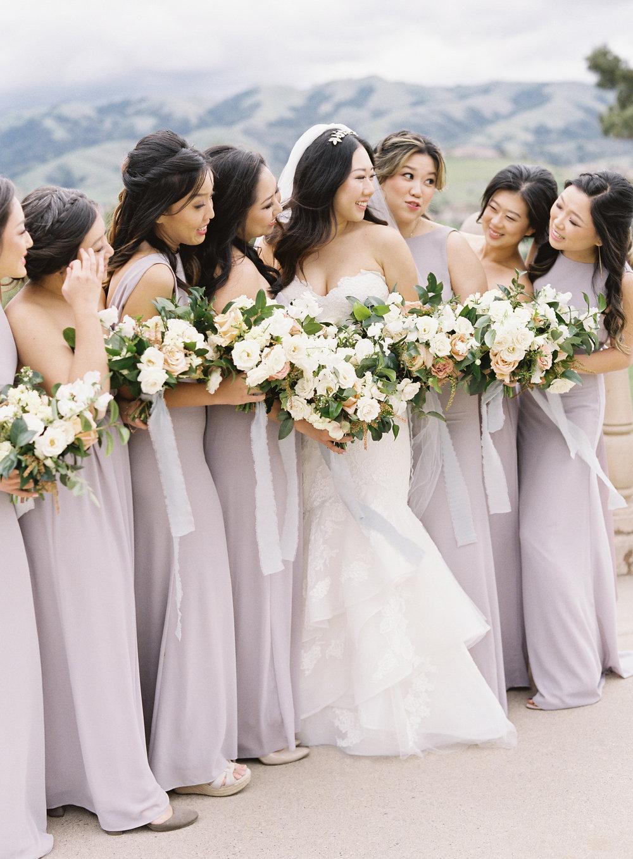 bridal_party21.jpg