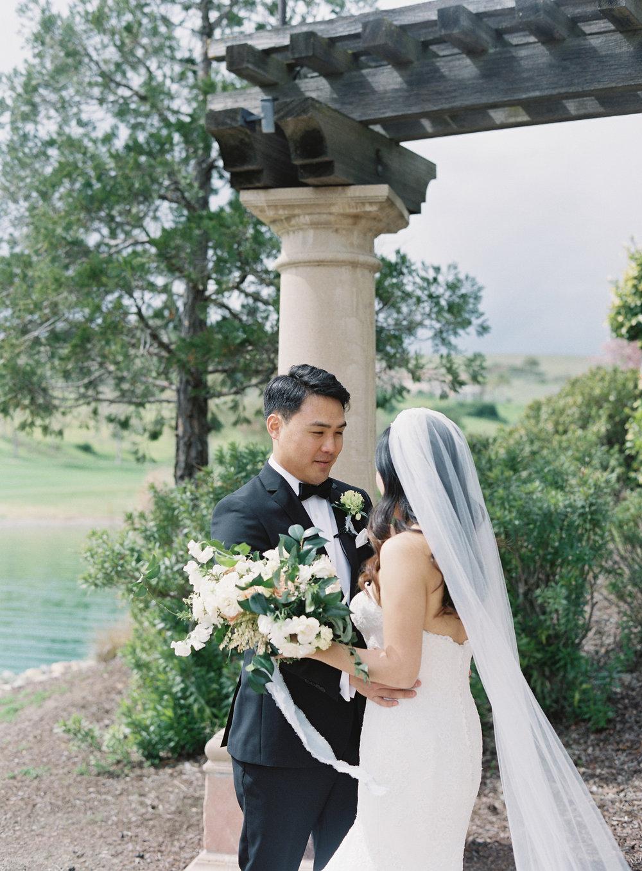 bride_groom015.jpg