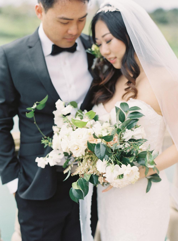 bride_groom023.jpg