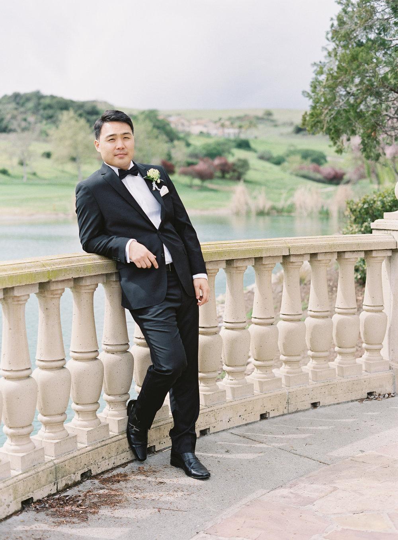 bride_groom017.jpg