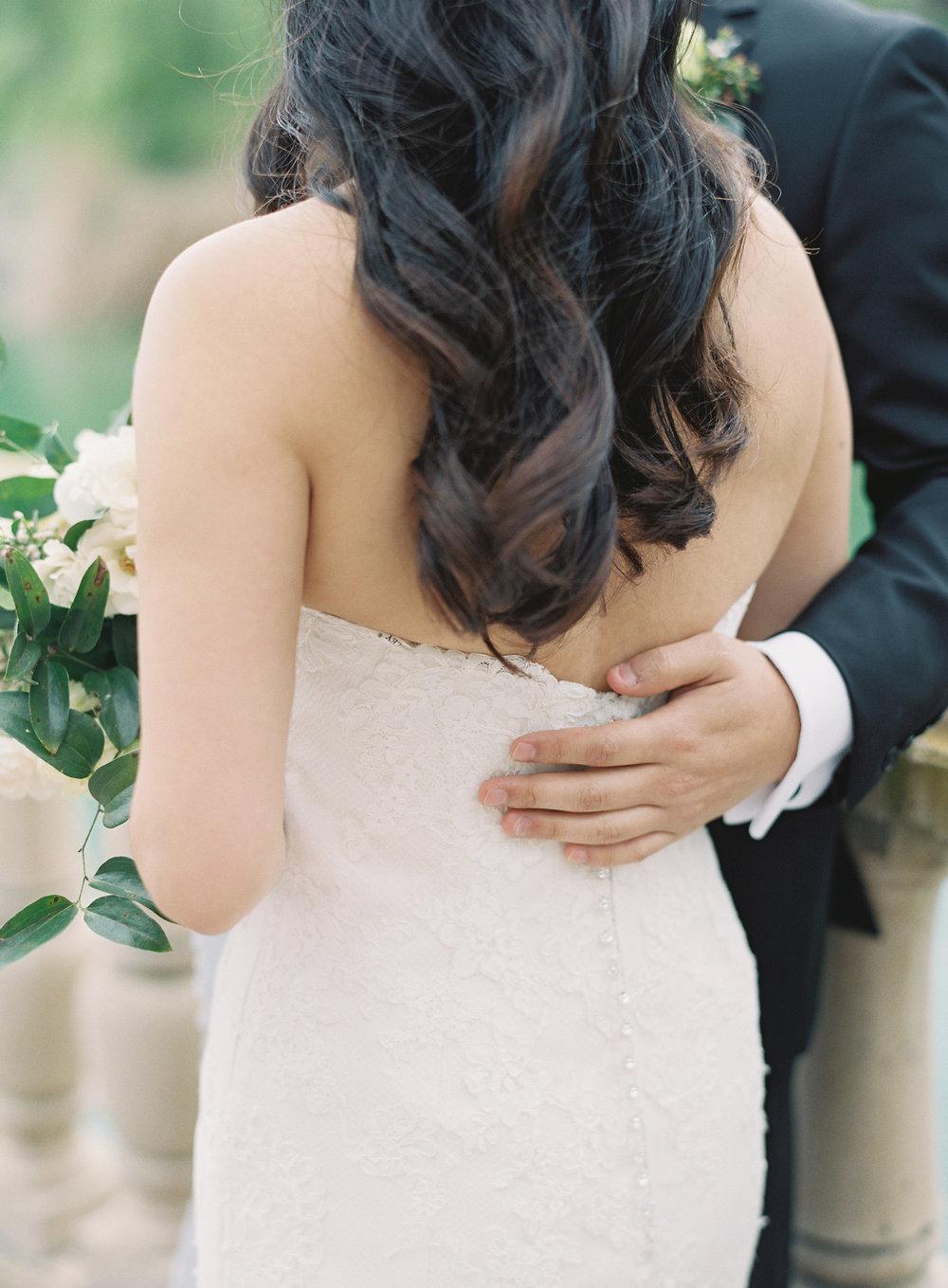 bride_groom026.jpg