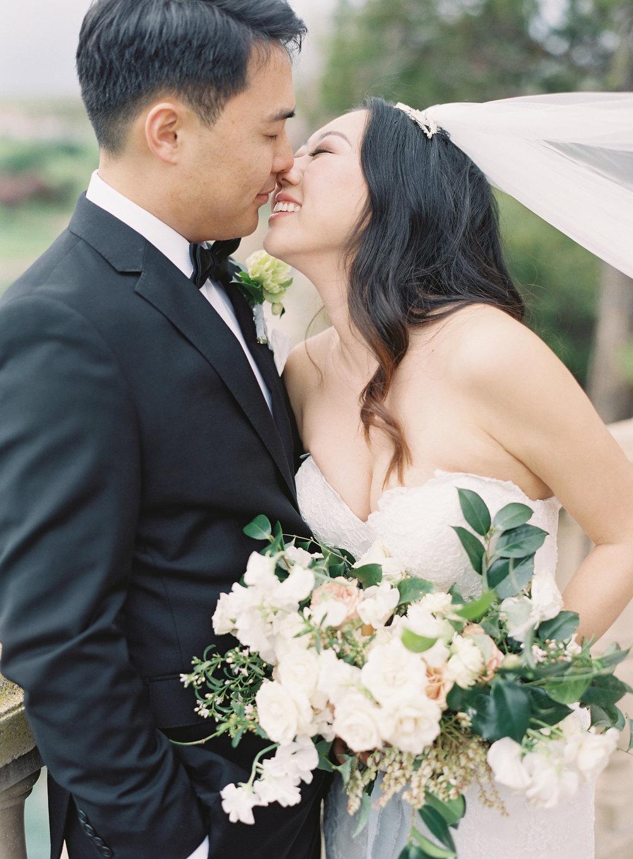bride_groom027.jpg