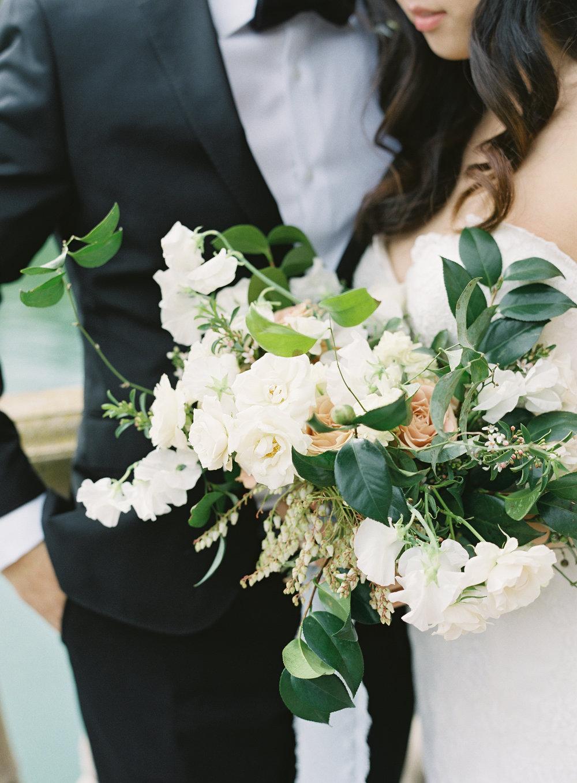 bride_groom037.jpg