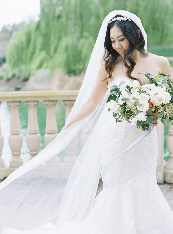 bride_groom066.jpg
