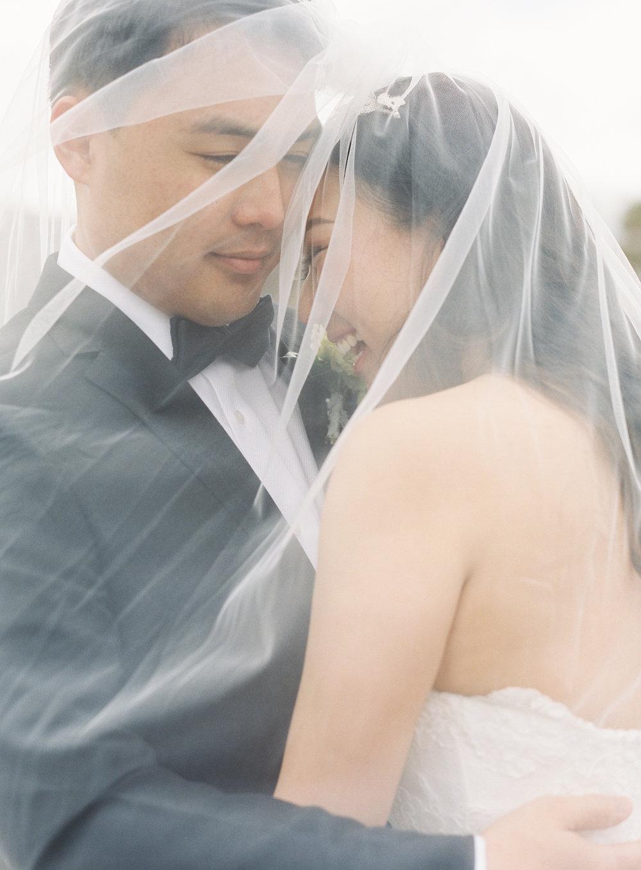 bride_groom089.jpg