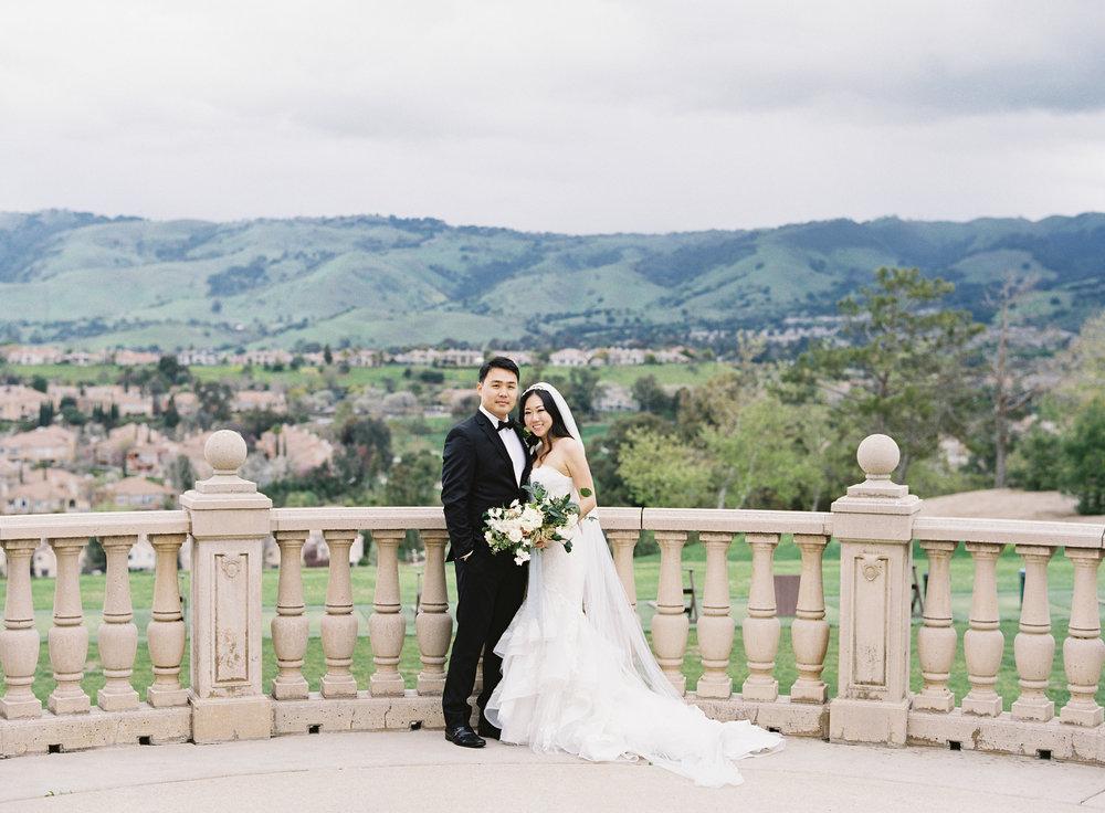 bride_groom125.jpg