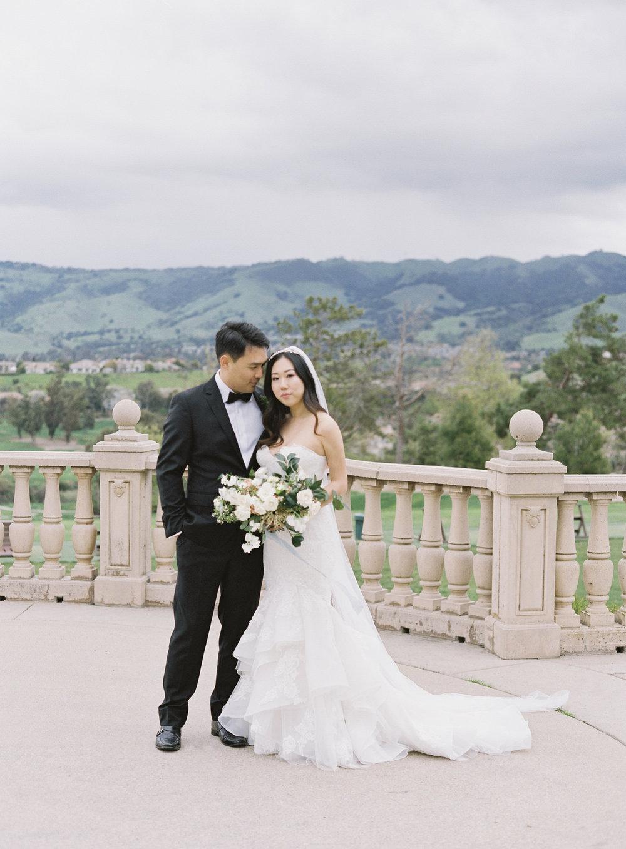 bride_groom128.jpg