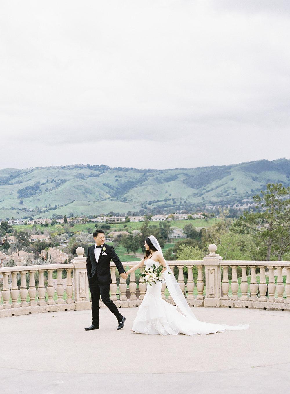 bride_groom132.jpg