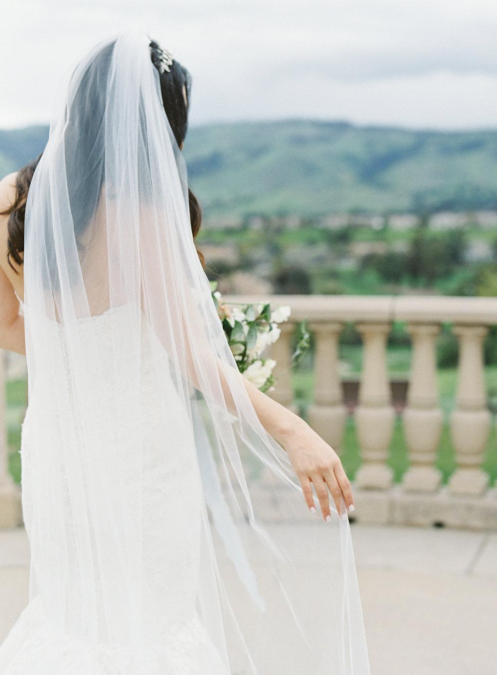 bride_groom150.jpg