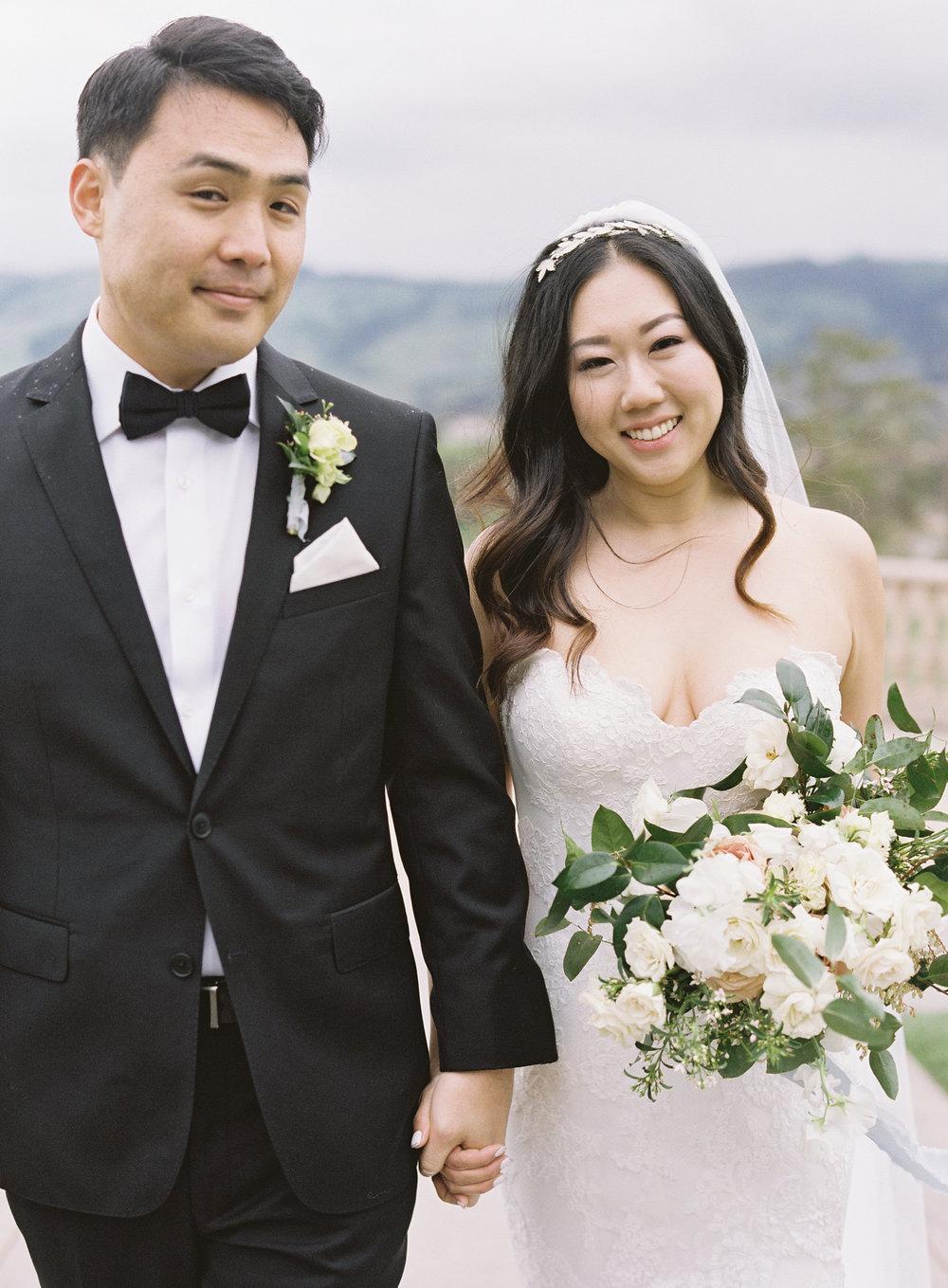 bride_groom173.jpg