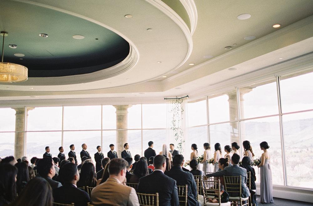 ceremony29.jpg