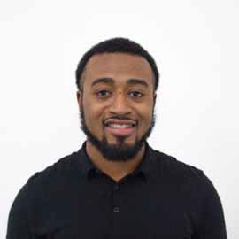 KADELL GREGORY  TECH MENTOR