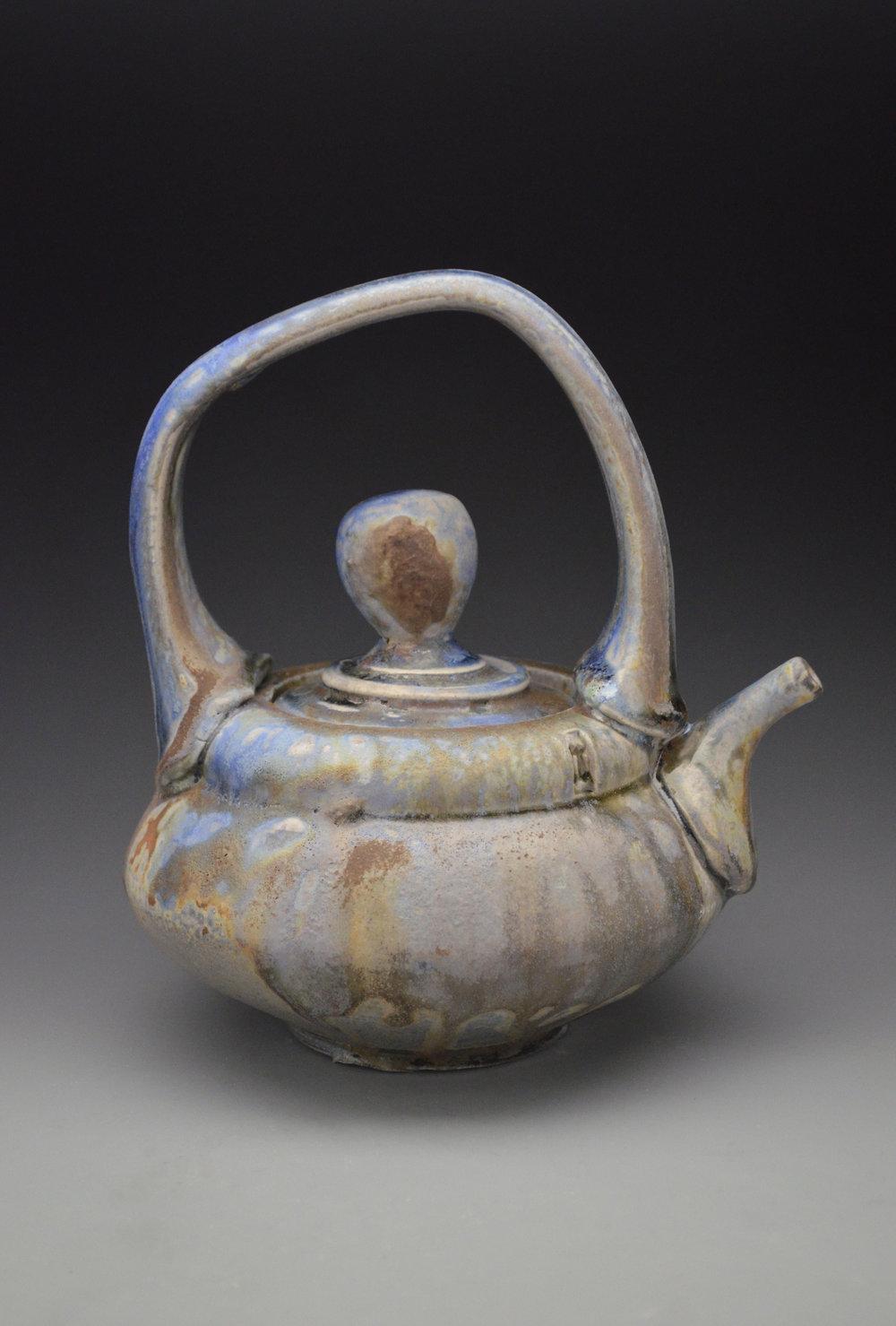 nick teapot 2.jpg