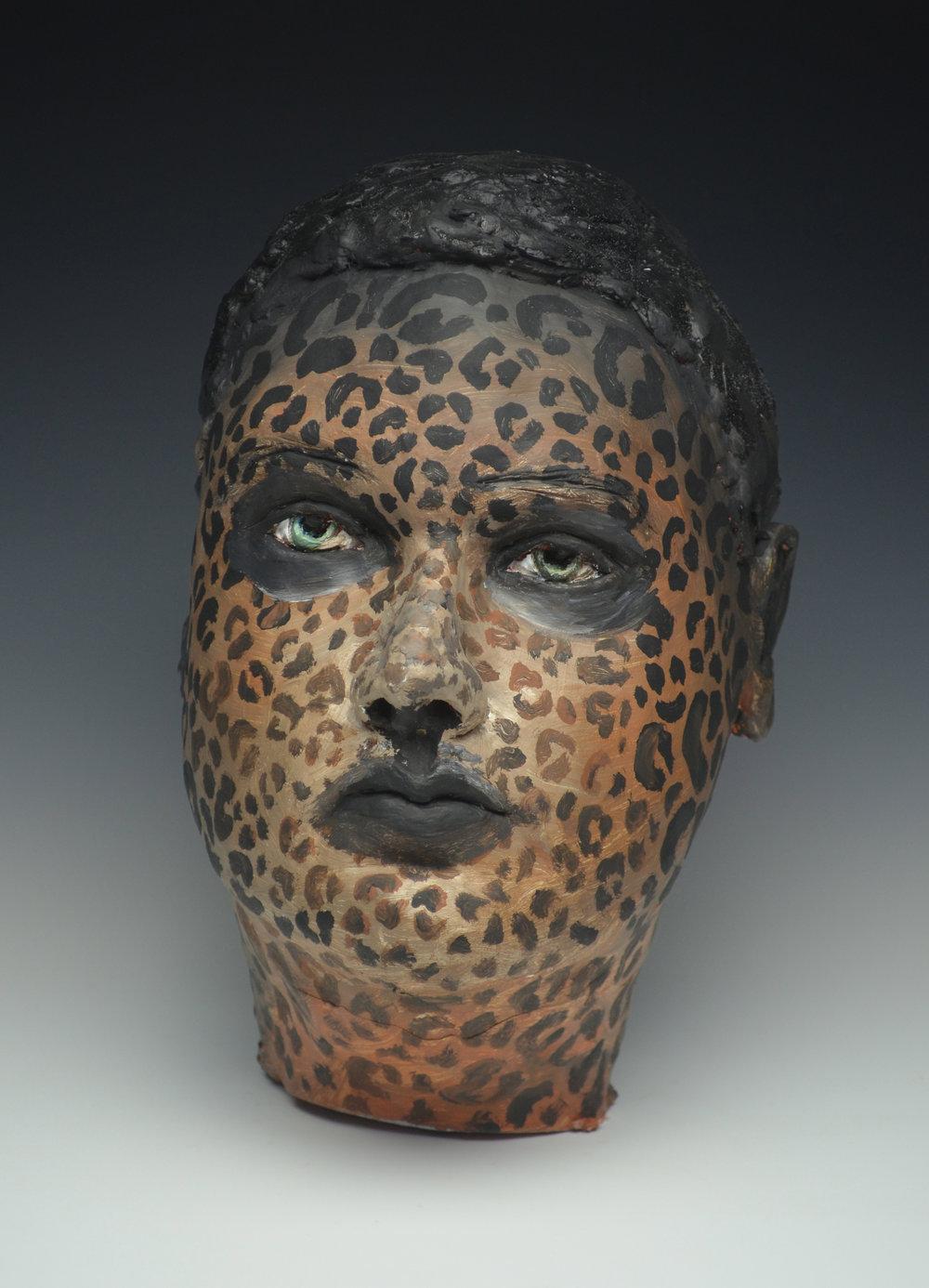2. amber cheetah bust.jpg