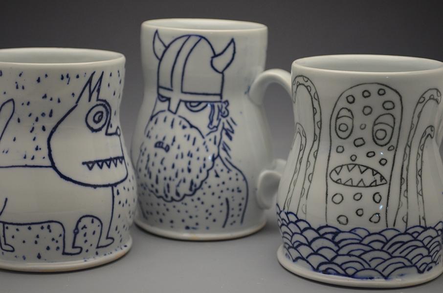 kurt 3 cups.jpg