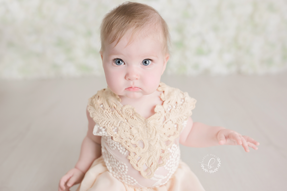 San-Diego-Baby-Photographer-6-Month-Old-Based-in-Oceanside-California.png