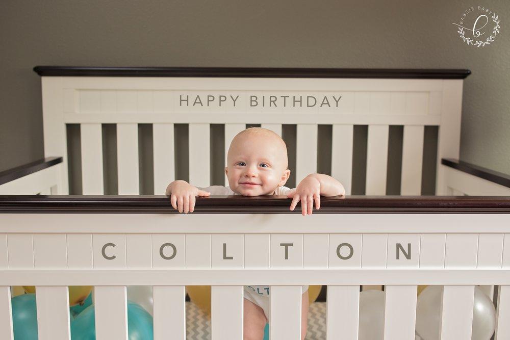 Babsie-Baby-Photography-Colton-1-Year-Old-Birthday-San-Diego-Oceanside-California-001.JPG