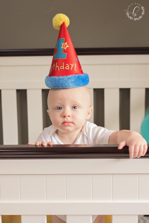 Babsie-Baby-Photography-Colton-1-Year-Old-Birthday-San-Diego-Oceanside-California-003.JPG