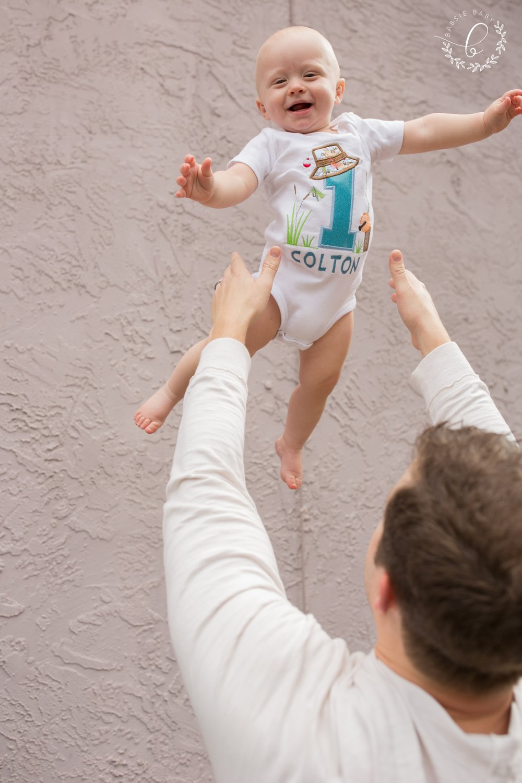 Babsie-Baby-Photography-Colton-1-Year-Old-Birthday-San-Diego-Oceanside-California-009.JPG