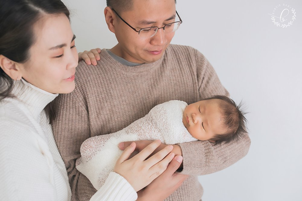 Babsie-Baby-Photography-Ian-1-month-old-newborn-mommy-daddy-son-parents-korean-San-Diego-Oceanside-California-018.JPG