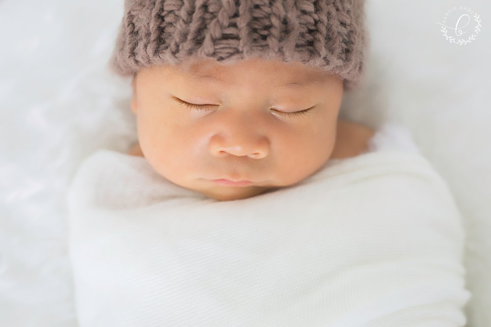 Babsie-Baby-Photography-Ian-1-month-old-newborn-korean-San-Diego-Oceanside-California-002.JPG