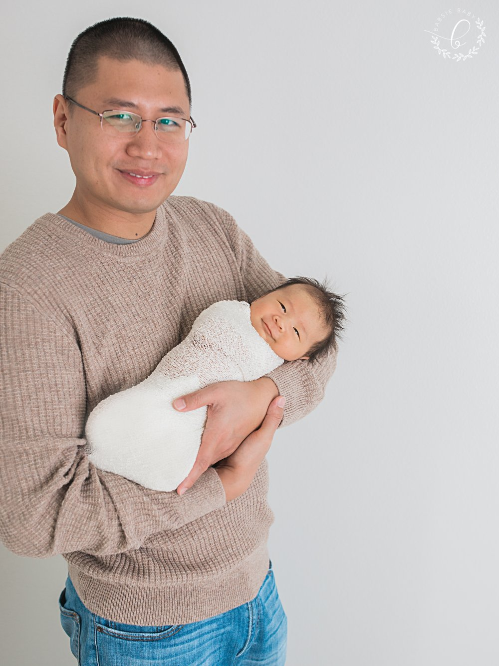 Babsie-Baby-Photography-Ian-1-month-old-newborn-daddy-and-son-korean-San-Diego-Oceanside-California-013.JPG
