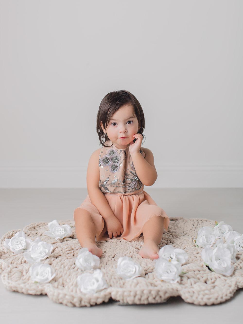 Babsie-Baby-Photography-Eva-001.JPG