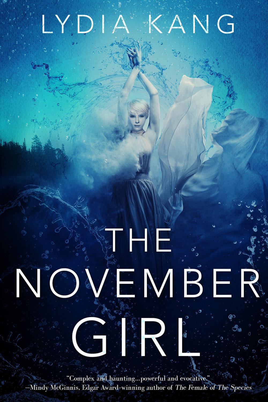 NovemberGirl_front cover.jpg